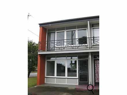1/103 Milton Street, Mackay 4740, QLD House Photo