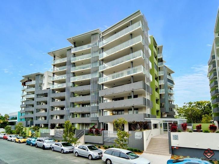 ID:21075607/32 Agnes Street, Albion 4010, QLD Apartment Photo