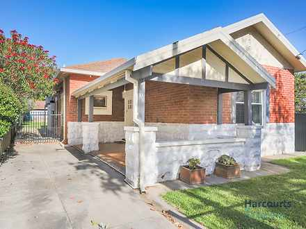 51 Woodfield Avenue, Fullarton 5063, SA House Photo