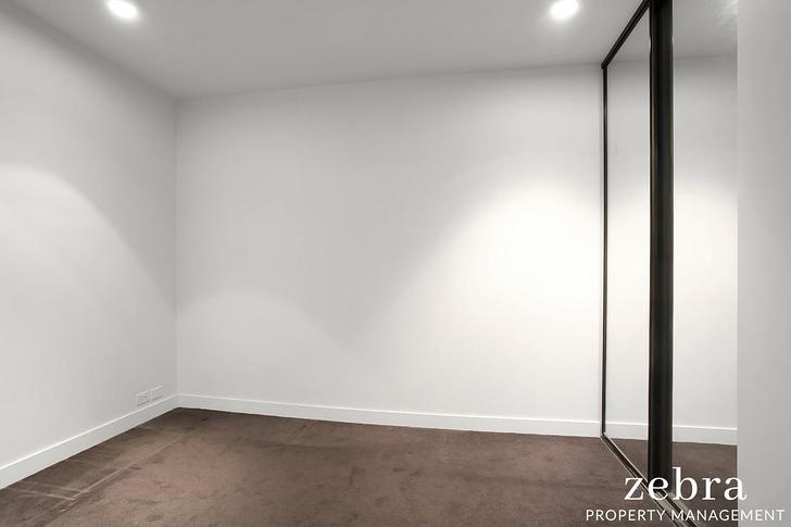 1309/33 Mackenzie Street, Melbourne 3000, VIC House Photo