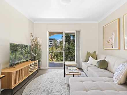 20/2-6 Bowen Street, Chatswood 2067, NSW Apartment Photo