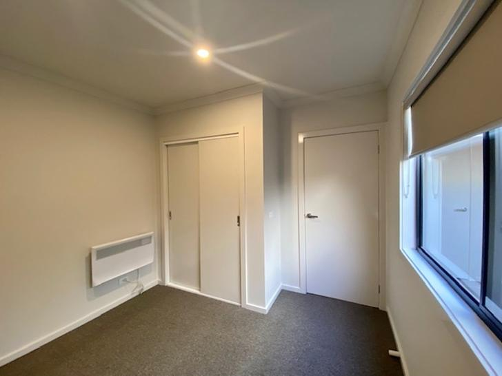 8 Trove Way, Tarneit 3029, VIC House Photo