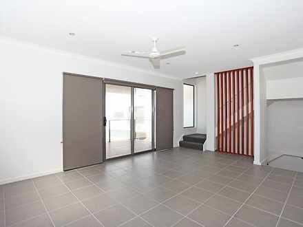 29/1 Coolum Court, Blacks Beach 4740, QLD House Photo