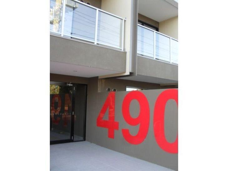 203/490 Elgar Road, Box Hill 3128, VIC Apartment Photo