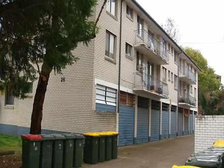 12/20 Wilga Street, Fairfield 2165, NSW Unit Photo