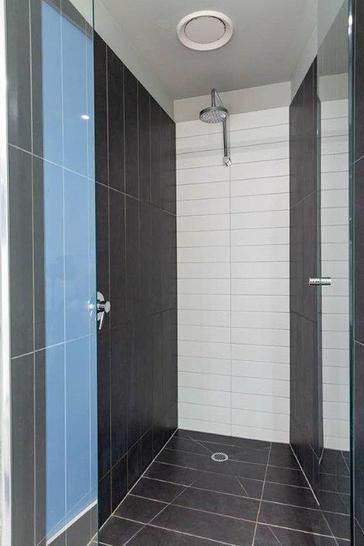 505/673 La Trobe Street, Docklands 3008, VIC Apartment Photo