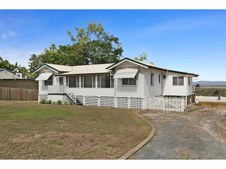 79 Brecknell Street, The Range 4700, QLD House Photo