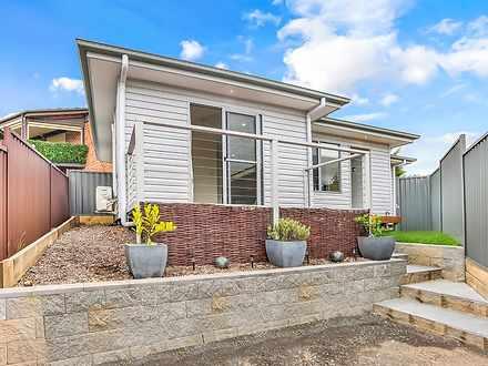 4A Lucan Place, Minchinbury 2770, NSW Flat Photo