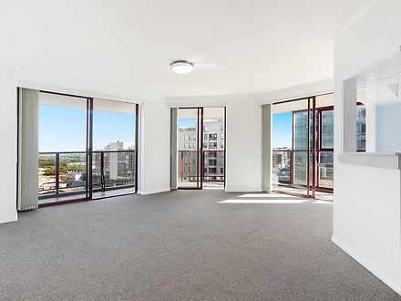 63/2A Hollywood Avenue, Bondi Junction 2022, NSW Apartment Photo