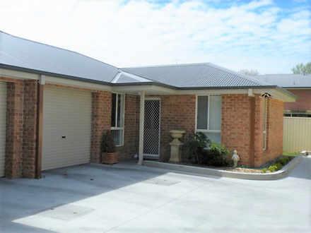 3/14 Seymour Street, Bathurst 2795, NSW Duplex_semi Photo