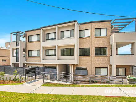 10/26-28 Gover Street, Peakhurst 2210, NSW Apartment Photo