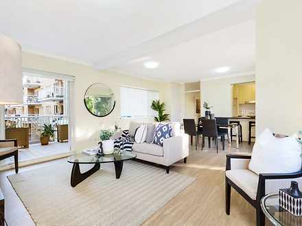 22/127 Burns Bay Road, Lane Cove 2066, NSW Apartment Photo