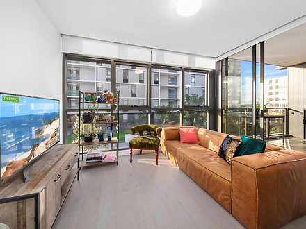 205/3 Foreshore Boulevard, Woolooware 2230, NSW Apartment Photo