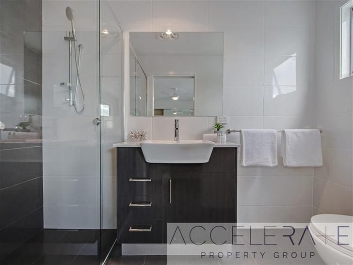 6/371 Fairfield Road, Yeronga 4104, QLD Apartment Photo