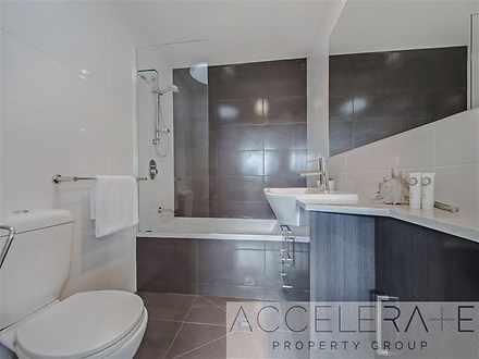 Aef3f5c3c8bed76da2d8a70d rental extra 2739164 1623117283 thumbnail