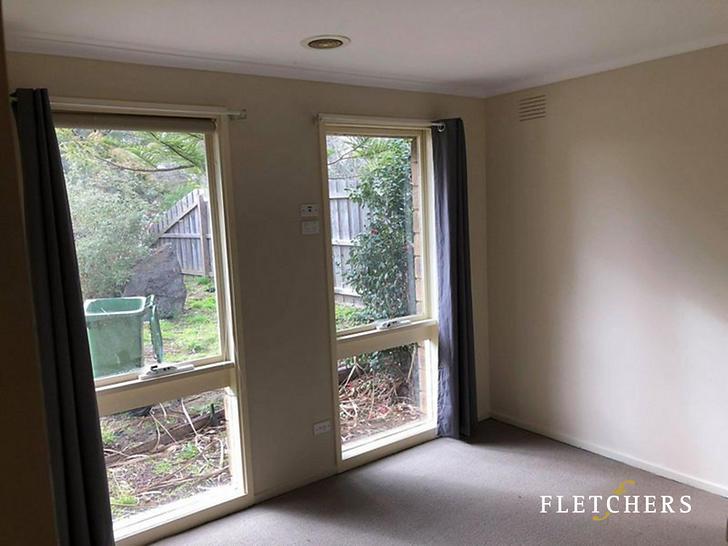 12 Earlston Square, Berwick 3806, VIC House Photo