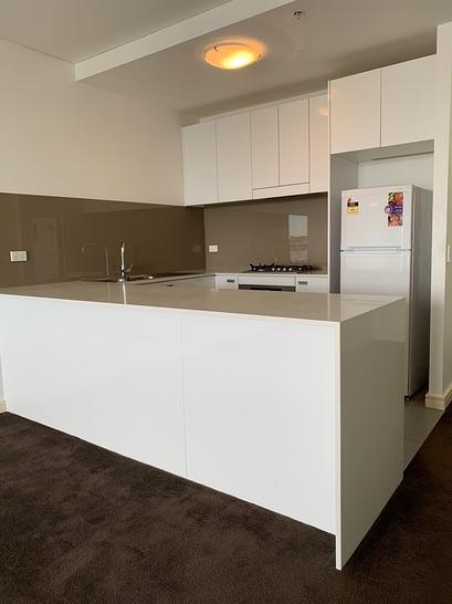 87/1 Gertrude Street, Wolli Creek 2205, NSW Apartment Photo