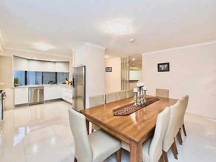 4 Acton Avenue, Bentley 6102, WA House Photo
