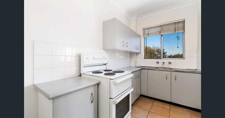 14/289 Stanmore Road, Petersham 2049, NSW Apartment Photo