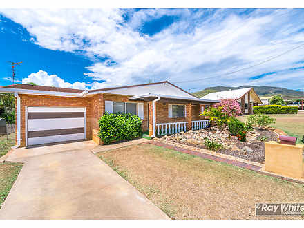 209 Mccullough Street, Frenchville 4701, QLD House Photo