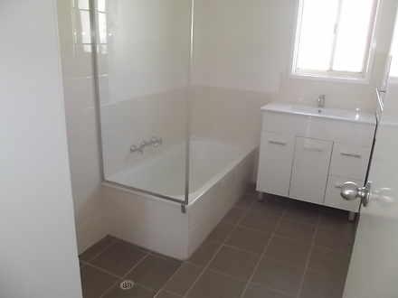 8 Hermit Street, Roxby Downs 5725, SA House Photo