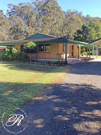 22A Donaldson Street, Nabiac 2312, NSW House Photo