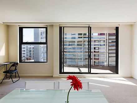 M205/70-72 Mountain Street, Ultimo 2007, NSW Apartment Photo