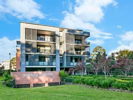 E750/17-19 Memorial Avenue, St Ives 2075, NSW Apartment Photo