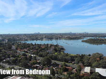 UNIT 2208/21 Marquet Street, Rhodes 2138, NSW Apartment Photo