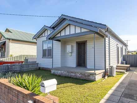 36 Gow Street, Hamilton North 2292, NSW House Photo