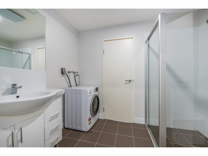 306/6 Charles Street, Charlestown 2290, NSW Apartment Photo