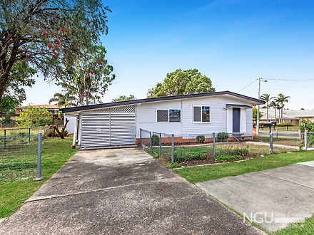 40 Hunter Street, Brassall 4305, QLD House Photo