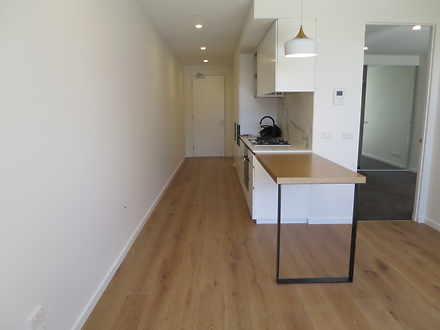 G04/83 Drummond Street, Oakleigh 3166, VIC Apartment Photo