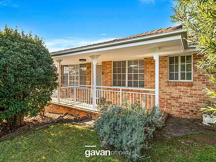 5/12 Homedale Crescent, Connells Point 2221, NSW Villa Photo