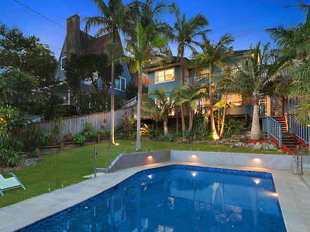 5 Painters Parade, Dee Why 2099, NSW House Photo