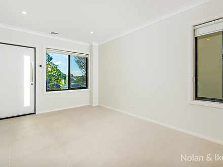 16 Ciara Street, Riverstone 2765, NSW House Photo