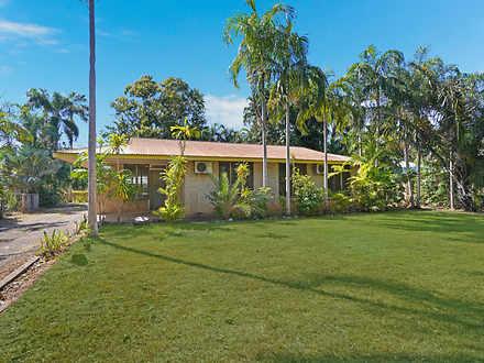 57 Glencoe Crescent, Tiwi 0810, NT House Photo
