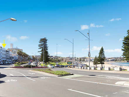 2/102 Campbell Parade, Bondi Beach 2026, NSW Apartment Photo