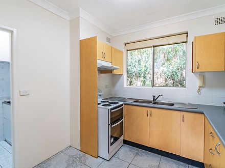 8/114 Rossmore Avenue, Punchbowl 2196, NSW Apartment Photo