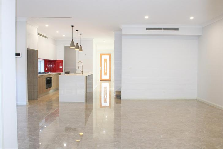 4A Williamson Street, Oran Park 2570, NSW House Photo