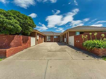 3/415-419 Griffith Road, Lavington 2641, NSW Unit Photo