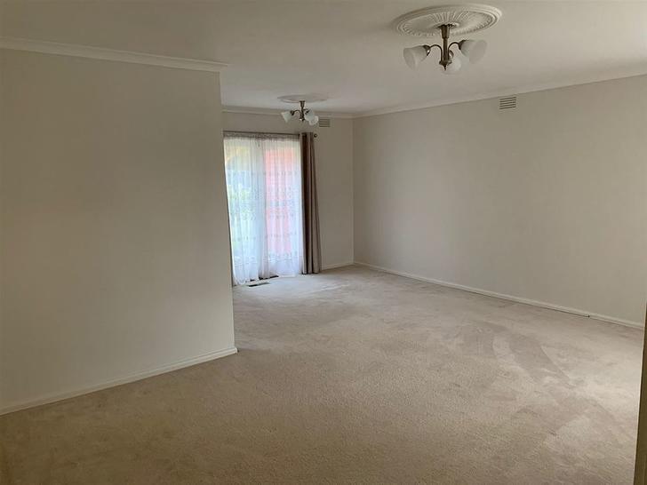 8 Montclair Avenue, Glen Waverley 3150, VIC House Photo