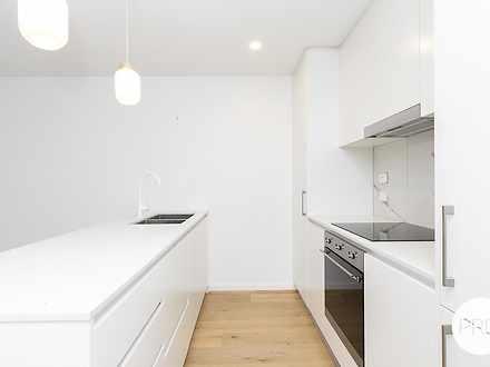 407/32 Mort Street, Braddon 2612, ACT Apartment Photo