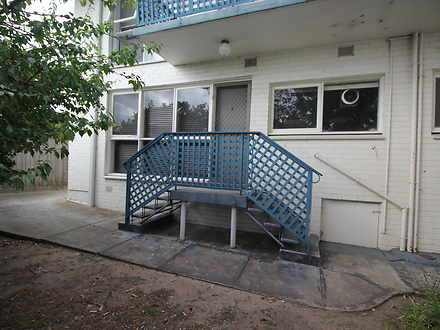 6/1761 Dandenong Road, Oakleigh East 3166, VIC Apartment Photo