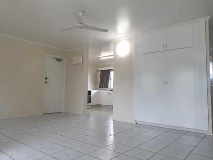 6/22 Mitchell Street, North Ward 4810, QLD Unit Photo