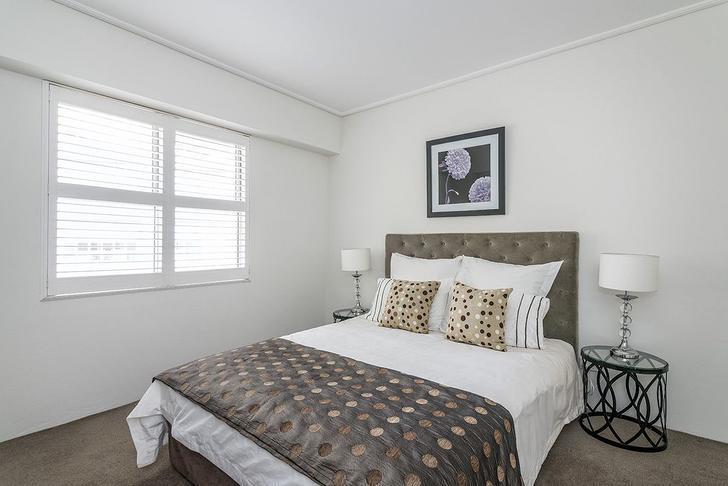 28/100 Barcom Avenue, Darlinghurst 2010, NSW Apartment Photo