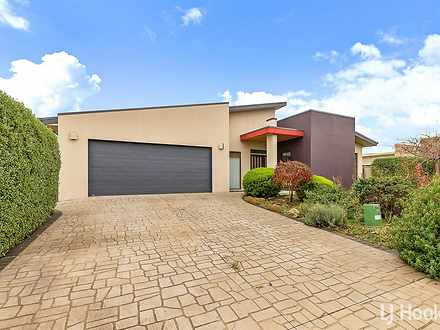45 Jeanne Young Circuit, Mckellar 2617, ACT House Photo