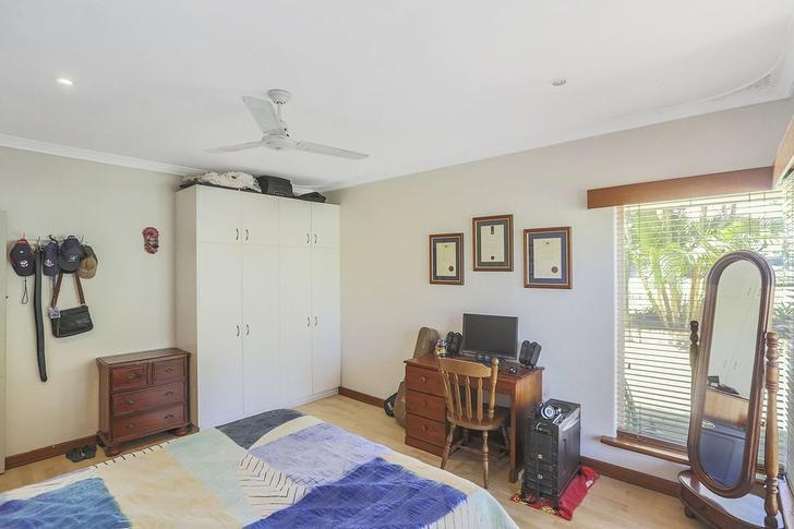 29 Pulo Road, Brentwood 6153, WA Duplex_semi Photo