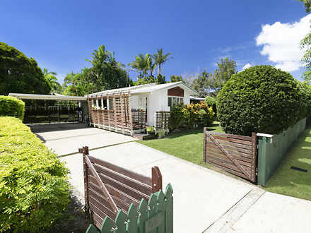 46 Rostrevor Road, Boondall 4034, QLD House Photo
