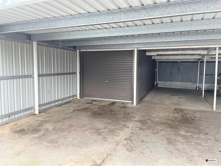 3/524 Klose Street, North Albury 2640, NSW Unit Photo